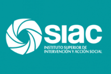 Instituto Superior de Intervención y Acción Social -Instituto SIAC-
