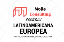 Molle Consulting