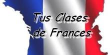 Tus Clases de Frances