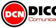 Dcn - Diconos