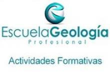 Escuela de Geología Profesional