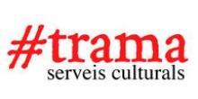 Trama Serveis Culturals