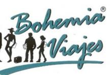 Language Division Bohemia Viajes