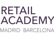 RETAIL ACADEMY BY LUXETALENT