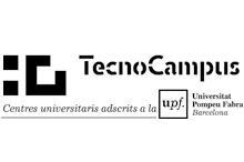 FUNDACIÓ TECNOCAMPUS- UPF Barcelona