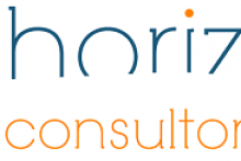 Horizon Consultores