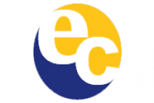 Euroconsulting Plataforma de Formacion