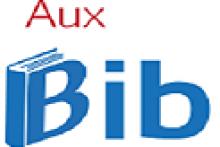 Academia Auxiliar de Biblioteca