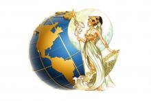 Global AR Group