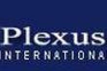 Plexus México