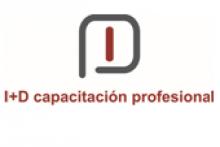 I mas D Capacitación Profesional