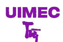 UIMEC - Asociación de Profesionales de Medicinas Complementarias