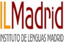 ILMADRID Instituto de Lenguas Madrid