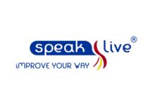 Speak & live - Inmersión en inglés