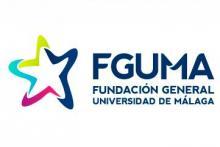 Fundación General Universidad de Málaga