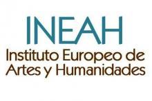 Instituto Europeo de Artes y Humanidades
