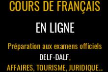 TIIC Studios Apprendre le français
