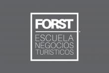 INSTITUTO UNIVERSITARIO DE INVESTIGACIONES TURÍSTICAS. UNIVERSIDAD DE ALICANTE.