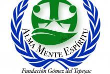 Centro Tecnológico Virgen de Guadalupe