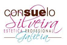 Consuelo Silveira Galicia