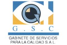 Gabinete de Servicios para la Calidad