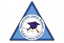 Escuela Formacion de SEM