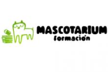Mascotarium formacion
