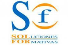 Solfor, Soluciones Formativas