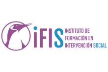 Instituto de Formación e Intervención Social-IFIS Grupo 5