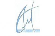 AGAMUT - Asociación Gaditana de Musicoterapia (UCA)