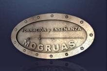 Formación y Enseñanza Mogruas, S.L.
