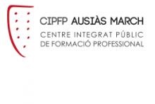 CENTRO INTEGRADO PÚBLICO DE FORMACIÓN PROFESIONAL AUSIAS MARCH - Valencia