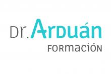 Centro Estudios Sanitarios, Dr. Arduán