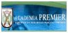 Academia Premier