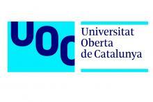UOC Xtended Studies
