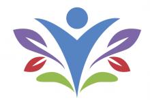 Instituto de Aromaterapia