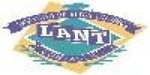 Instituto Lant