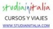 Studiainitalia