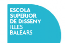 ESCOLA SUPERIOR DE DISSENY I DE CONSERVACIÓ I RESTAURACIÓ DE BÉNS CULTURALS
