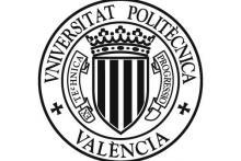 UPV - IUIAD Instituto Univ. de Ing. de Alimentos para el d.