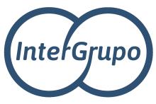 Intergrupo