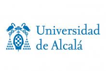 UAH - Departamento de Fundamentos de Derecho y Derecho Penal