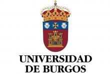 UBU - Escuela Politécnica Superior