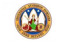 UM - Facultad de Economía y Empresa