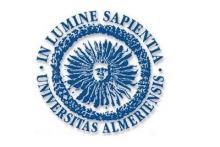 UAL - Facultad de Humanidades y Ciencias de la Educación