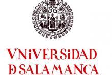 USAL - Facultad de Biología