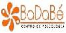 Centro de Psicologia Badabe