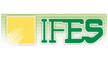 IFES - Galicia
