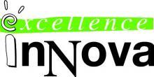 Excellence Innova
