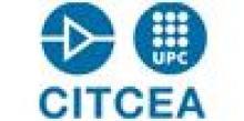 CITCEA - Centro de Innovación Tecnológica